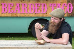Merthyr Food Festival 3
