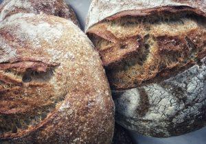 cowbridge farmers bread