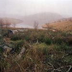 Ffotogallery has Land / Sea exhibition at Aberystwyth Arts