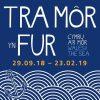 Tra Môr yn Fur: Wales and the Sea