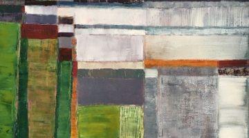Plas Glyn-Y Weddw – New Exhibitions