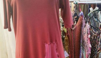 A celebration of crafts in Cardigan Market