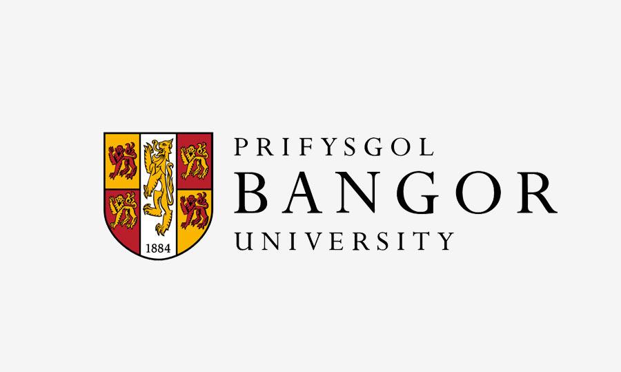 Image result for bangor university